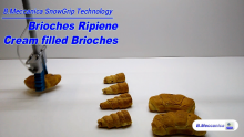 Brioches Grip